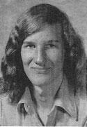 Pat Dolla