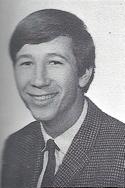 Pat Jaune