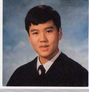 Patrick Lim Soo