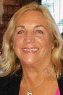 Patsy Farley