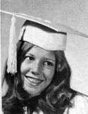 Patsy Hayward