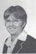 Pattie Palmer
