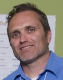 Paul Genge
