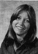 Paula Grayton