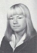 Penny Albright