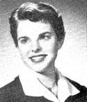 Penny Whalen