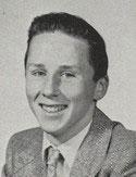 Pete McLaren
