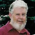 Peter Payan