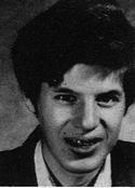 Philip Mizner
