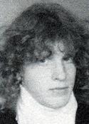 Philip Van Seters