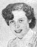 Phyllis Gibson