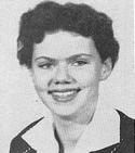 Phyllis Parham