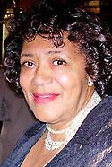 Sandra Poirier (McIntyre)