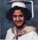 Priya Sood