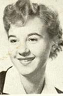 Queenie Visser