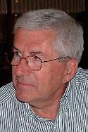 Ray Banham