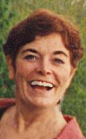 Reta Currie