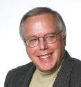 Ronald McAllister