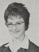 Ranalda Brigden
