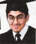 Ravi Sareen