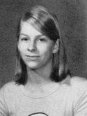 Ria VanderVeen