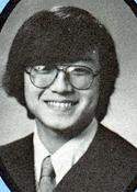 Richard Tsung