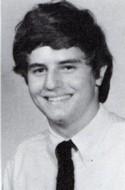 Ricky Batchelor