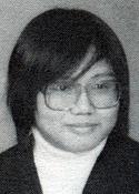 Ricky Yo