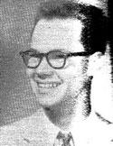 Robert Colhoun