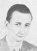 Robert Ewart