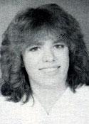 Roberta Roberts