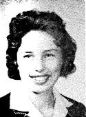 Roberta Smith