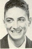 Rocco Mastrojoseph
