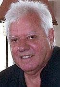 Ron Chalk