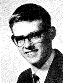 Ron Leavitt