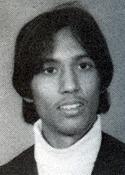 Ronald Muria