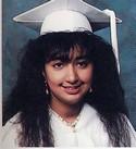 Roopi Gill-Gakhal