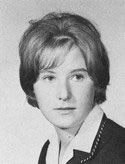 Rosemary Mills