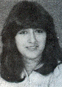Roula Psathopoulos