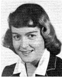Ruth Eddisford