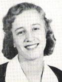 Ruth Muller