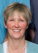 Susan Barwick