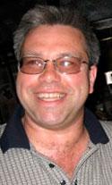 Stuart Bennett