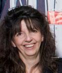 Susan Bryant (Sutton)