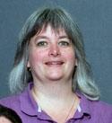 Sandra McDonald (Purdy)