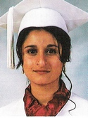 Saadiah Mirza