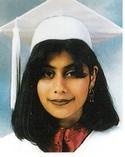 Sajida Choudhury