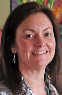 Sally Mackenzie