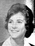 Sally Capen