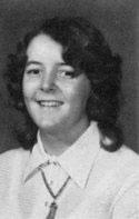 Sally Ricketts